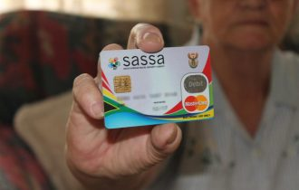 What to do when when a SASSA social grant has lapsed or suspended