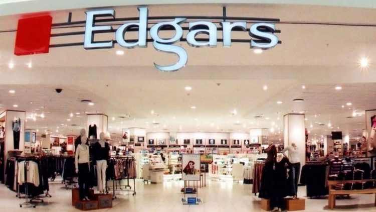 How to pay your Edgars account via EFT