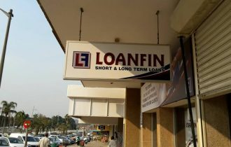 Loanfin New Germany