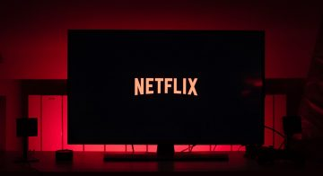 How to pay for Netflix in South Africa